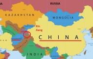 Geopolitica: importanza strategica dell'Afghanistan