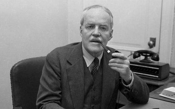 L'esecrabile vita di Allen Dulles, colui che voleva distruggere l'Unione Sovietica