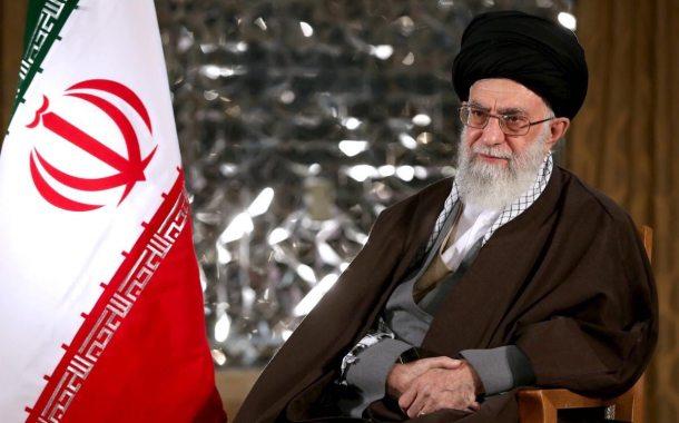 Ali Khamenei, la Guida Suprema dell'Iran