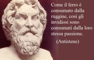 Antistene: