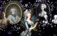 L'affare della collana di Maria Antonietta