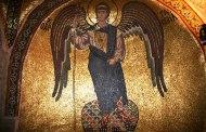 L'Arcangelo Gabriele nella religione ortodossa