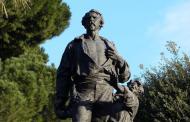 La storia di Angelo Brunetti, detto Ciceruacchio