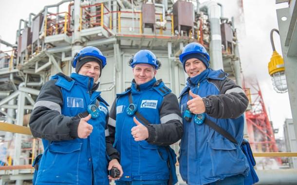 La risposta di Gazprom alle affermazioni del Parlamento europeo sui prezzi del gas