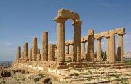 La spedizione cartaginese e l'assedio di Agrigento (Akragas) del 406 a.C.