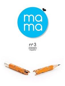 MAMA-03