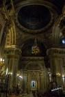 iglesiasanjose0092