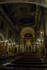 iglesiasanjose0102