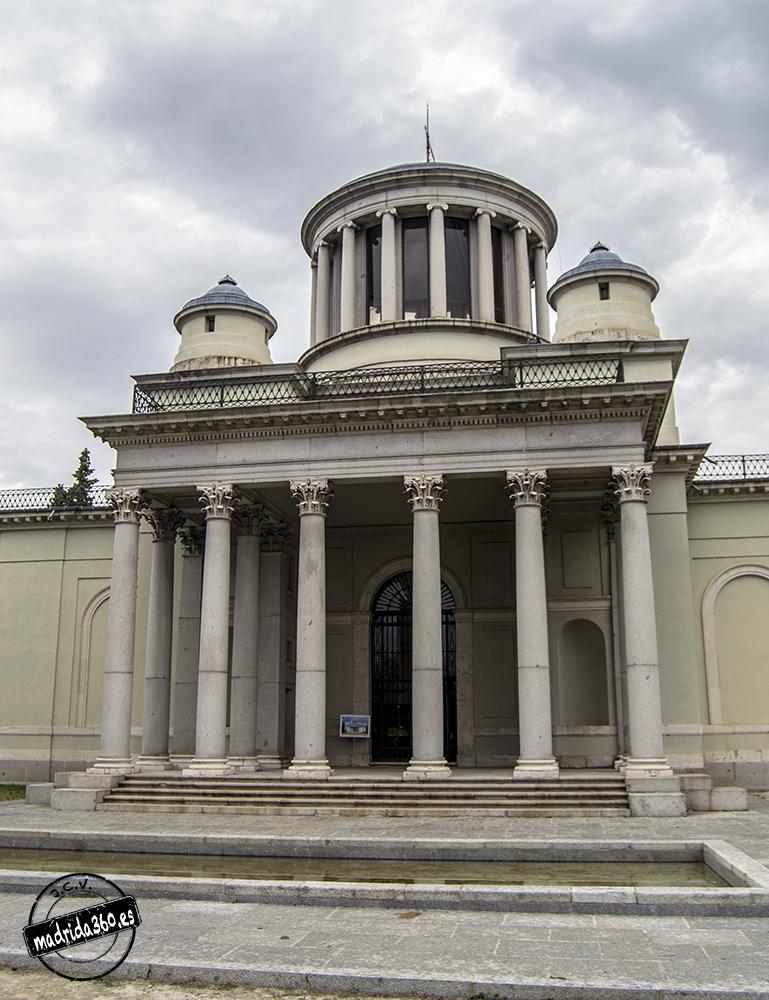realobservatorio0050
