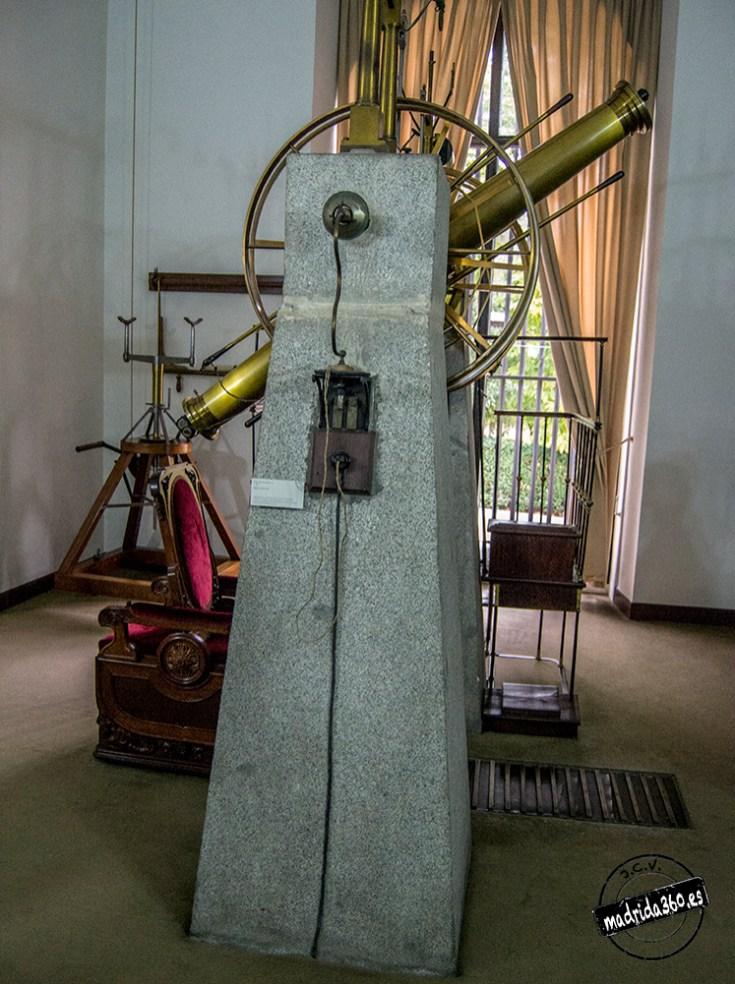 realobservatorio0091