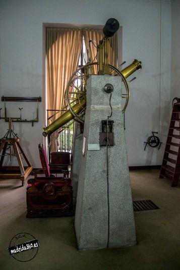 realobservatorio0095