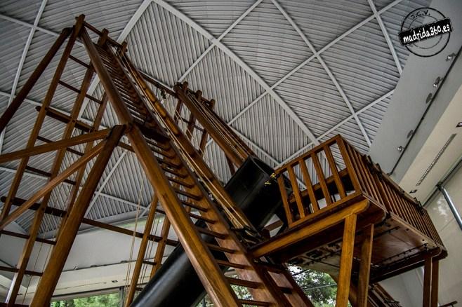 realobservatorio0104