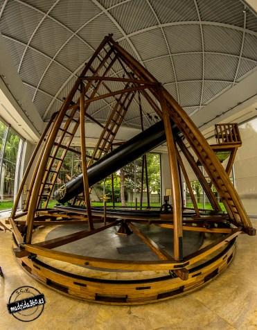 realobservatorio0120
