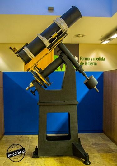 realobservatorio0146