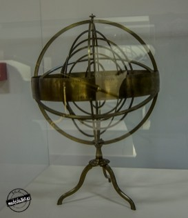 realobservatorio0148