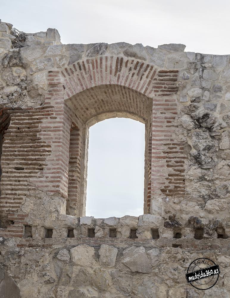CastilloBarajas0116