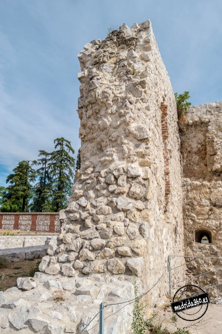 CastilloBarajas0117