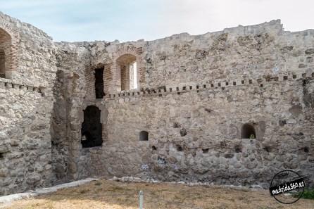 CastilloBarajas0118