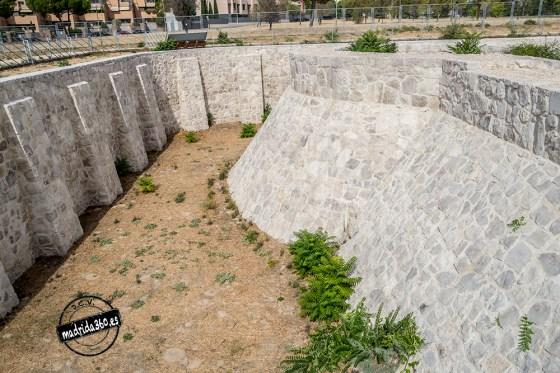 CastilloBarajas0121