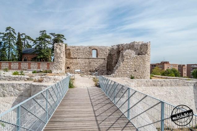 CastilloBarajas0124