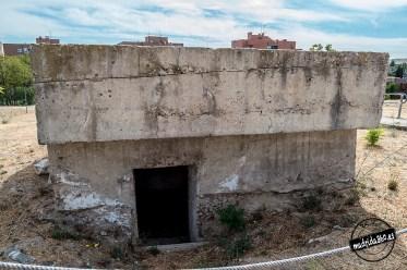 CastilloBarajas0147