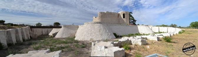 CastilloBarajas0200 Panorama