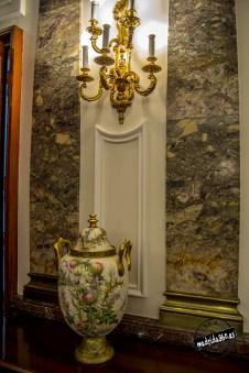 PalacioFontalba0086