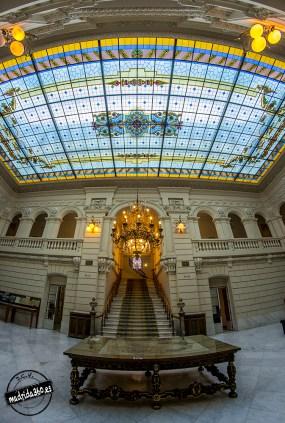 PalacioFontalba0112