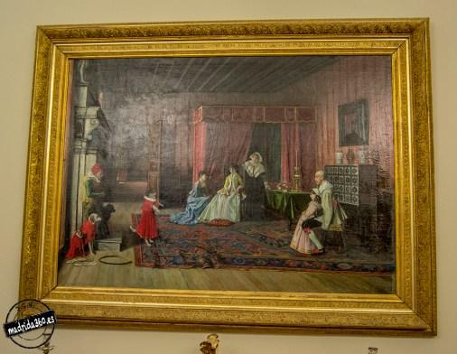 PalacioFontalba0118