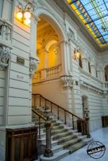PalacioFontalba0129