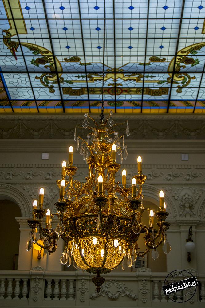 PalacioFontalba0130