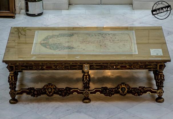 PalacioFontalba0144
