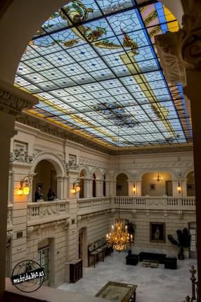 PalacioFontalba0151