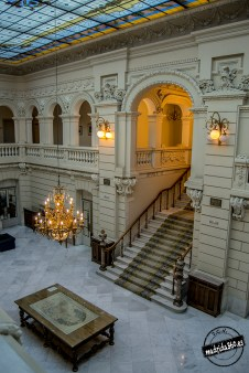 PalacioFontalba0153