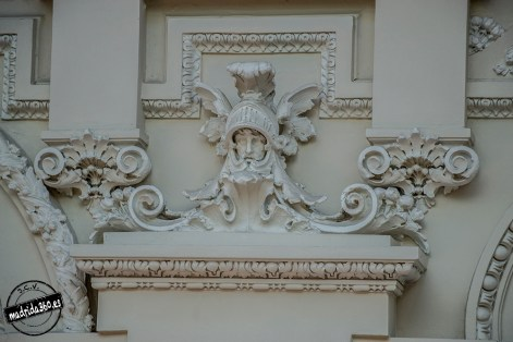 PalacioFontalba0157