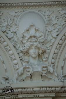 PalacioFontalba0158