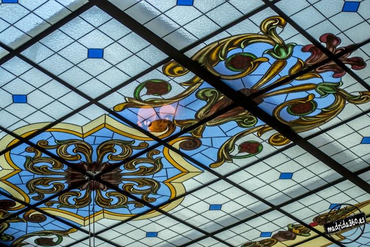 PalacioFontalba0160