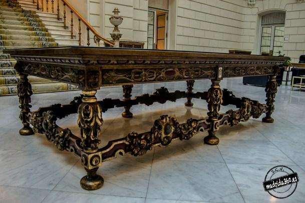PalacioFontalba0181