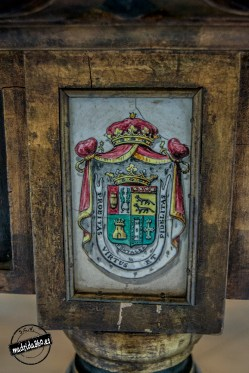PalacioFontalba0182