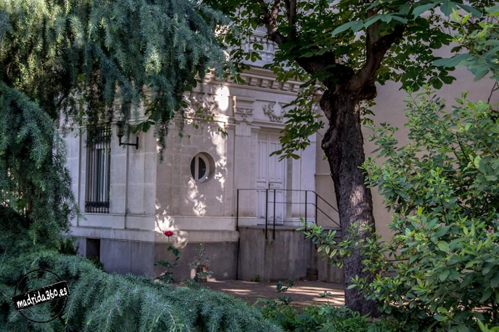 PalacioFontalba0212