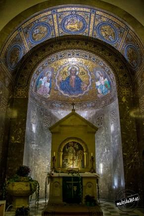 IglesiaAlemana0018
