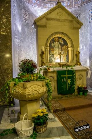 IglesiaAlemana0022