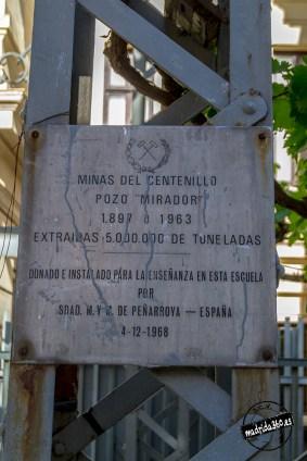 escuelademinas0238