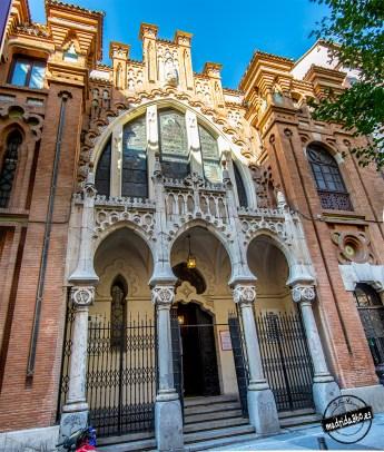 fachadaiglesia