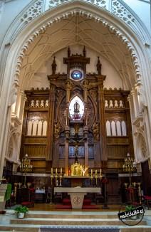 iglesiabuenadicha0017