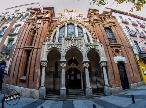 iglesiabuenadicha0035