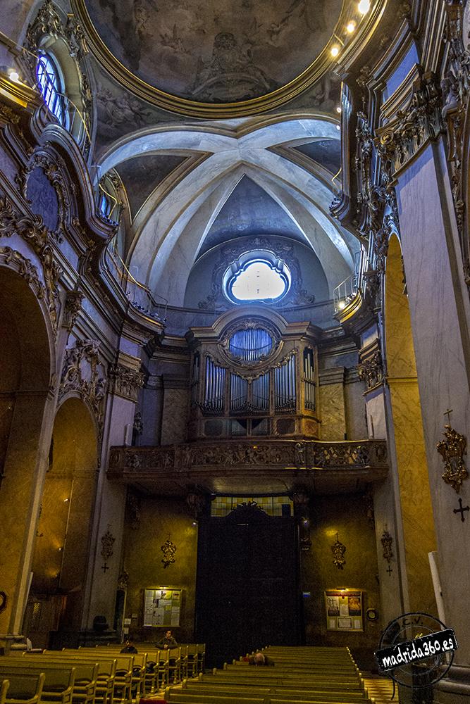 BasilicaSanMiguel0030