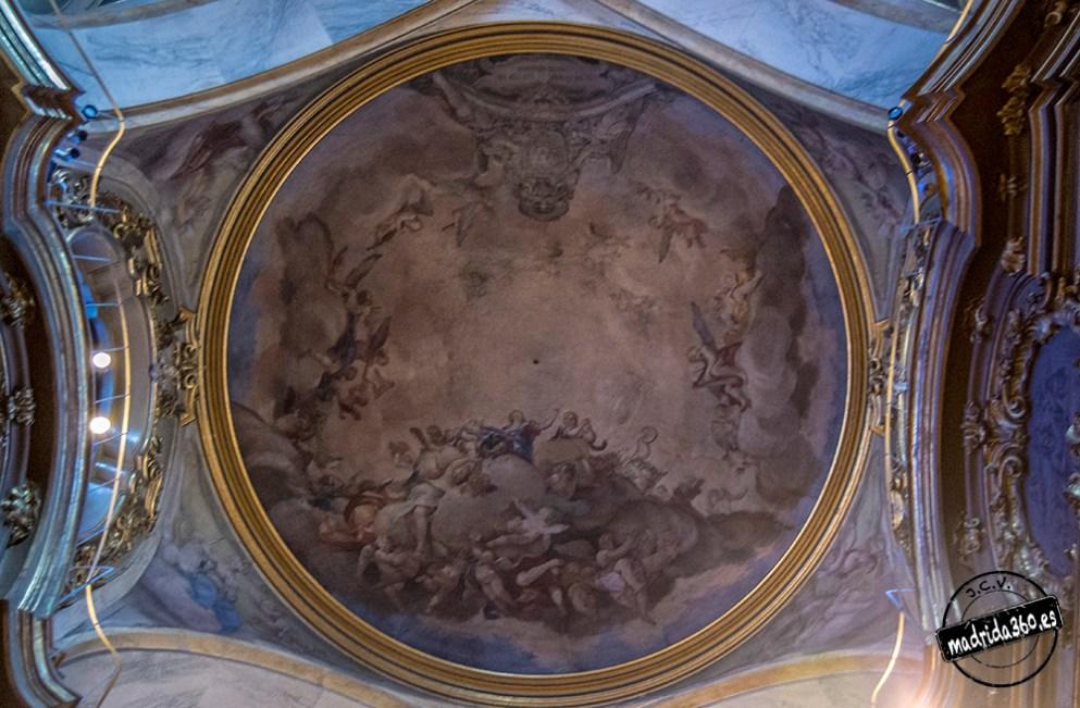 BasilicaSanMiguel0039