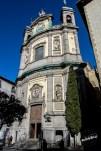 BasilicaSanMiguel0062