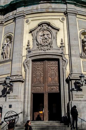 BasilicaSanMiguel0064